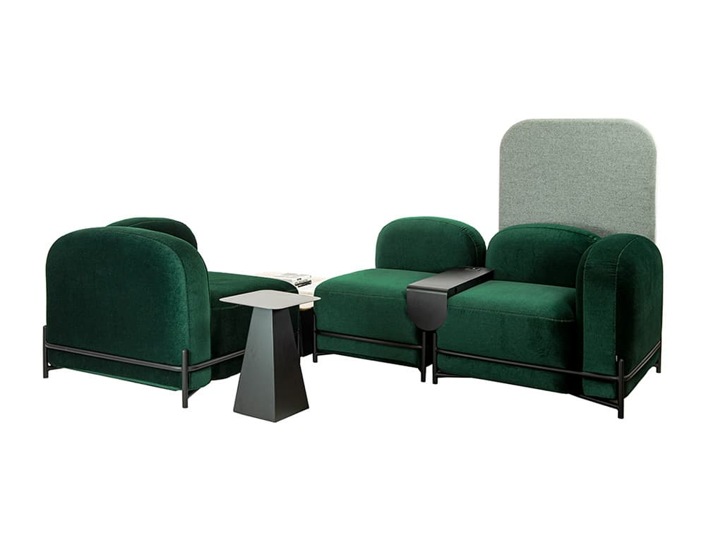 Flord-Side-Table-for-Reception-and-Waiting-Areas-with-Green-Modular-Sofas.jpg