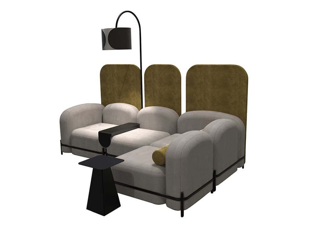 Flord-Side-Table-for-Reception-and-Waiting-Areas-with-Grey-Modular-Sofas.jpg