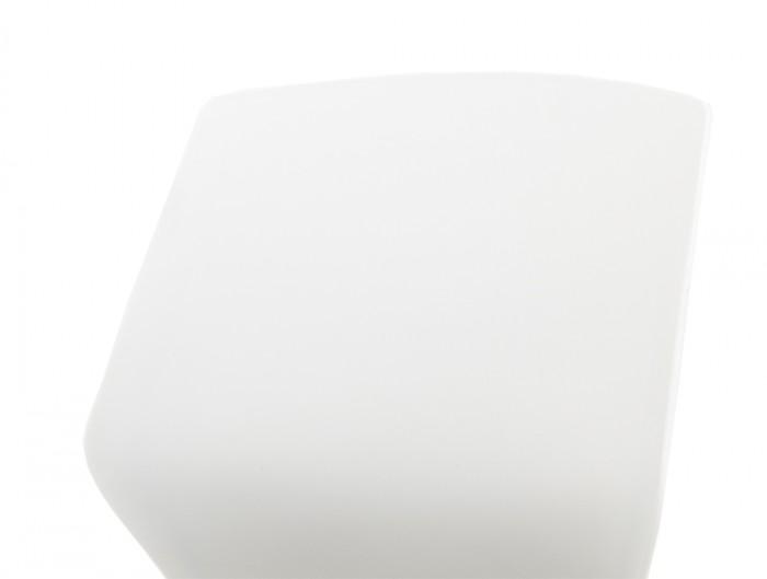 Florence-White-Ergonomic-Backrest-Stacking-Chair