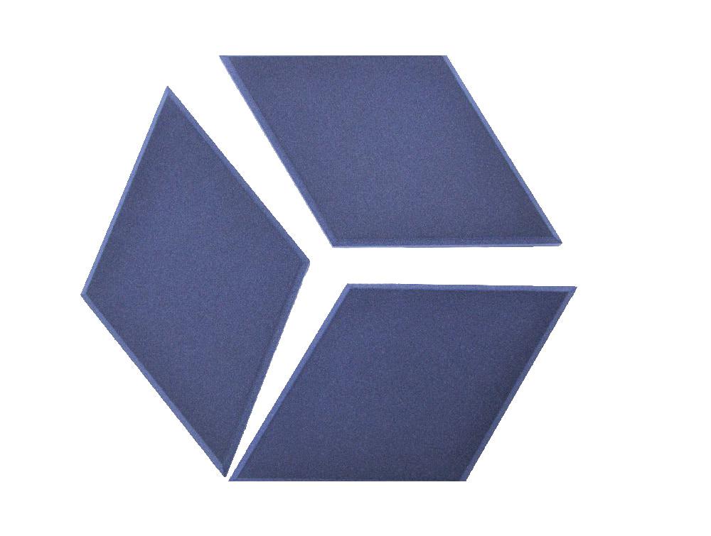 FLU-DIAMOND-EDGE