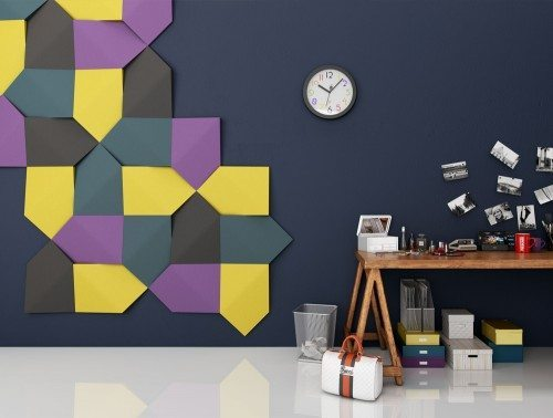 Fluffo Office Design Panels 39