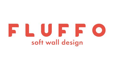 Fluffo Store