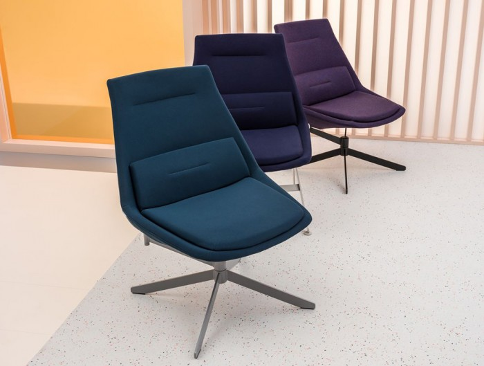 Frank-Comfy-Lounge-Armchair-Available-in-Blue-Dark-Blue-and-Purple-Upholstery