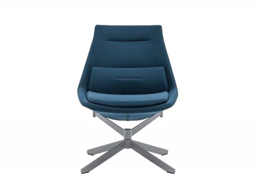 Frank-Comfy-Lounge-Armchair-with-Swivel-Base