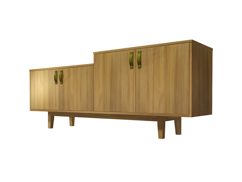 Frovi-Jig-Credenza-Low-High-Storage-Unit-with-Wood-Finish