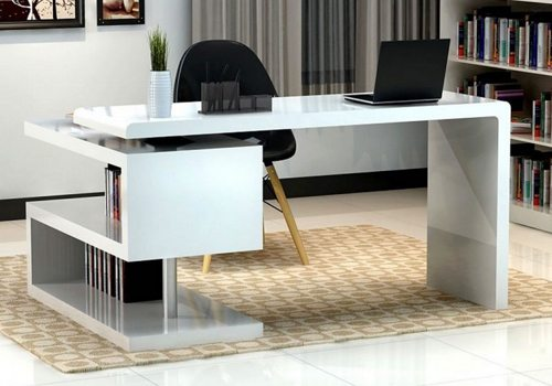 buy home office desks. If You\u0027d Like To Find Out More About Our Range Of High-Gloss Furniture Or  Discuss Your Requirements, Simply Request A Callback. Buy Home Office Desks