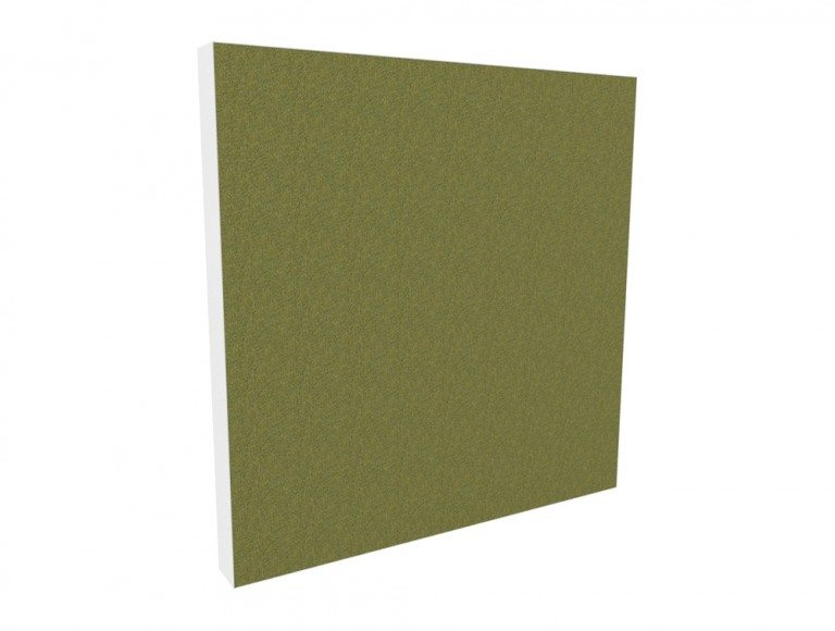 Gaber Fono Acoustic Wall Panels