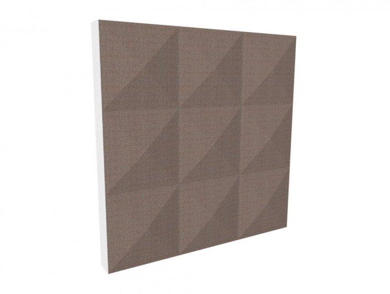 Gaber Stilly Piramid Acoustic Wall Panels