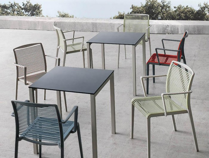 Gaber-Avenica-Stackable-Outdoor-Chair-Available-in-a-Variety-of-Frame-Finishes