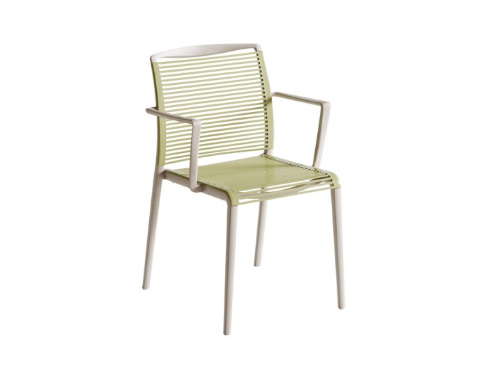 Gaber-Avenica-Stackable-Outdoor-Chair-with-Integrated-Armrests