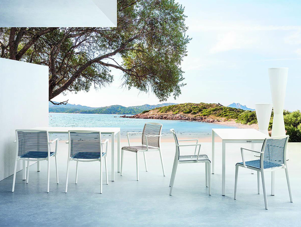 Gaber-Avenica-Stackable-Outdoor-Chair-with-White-Frame-Finish