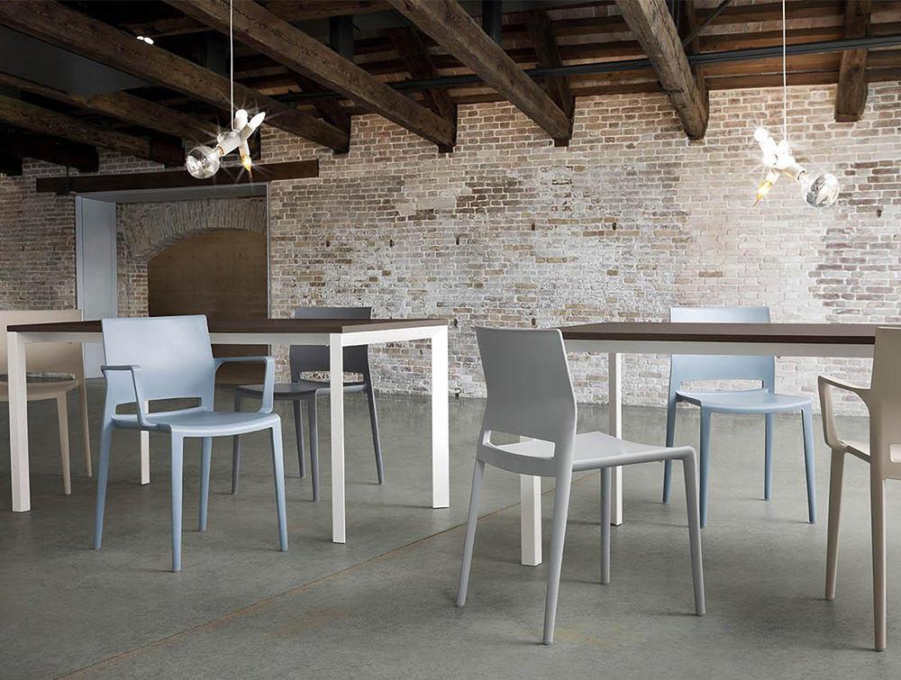 Gaber-Bakhita-Stackable-Canteen-Chair-in-Office-Break-Room-1