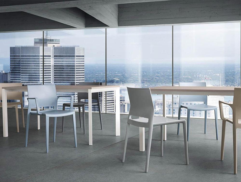 Gaber-Bakhita-Stackable-Canteen-Chair-in-Office-Break-Room-2