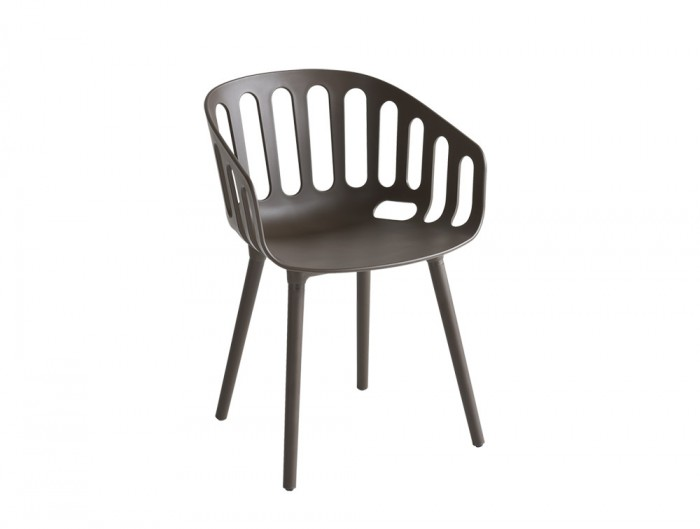 Gaber-Basket-Stackable-Canteen-Chair-with-Wooden-Legs-in-Dark-Brown