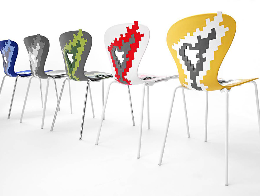 Gaber-Big-Bang-Stackable-Canteen-Chair-Available-in-Multi-Tone-Finishes