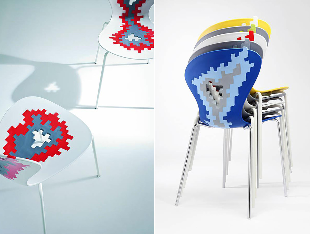 Gaber-Big-Bang-Stackable-Canteen-Chair-Stacked