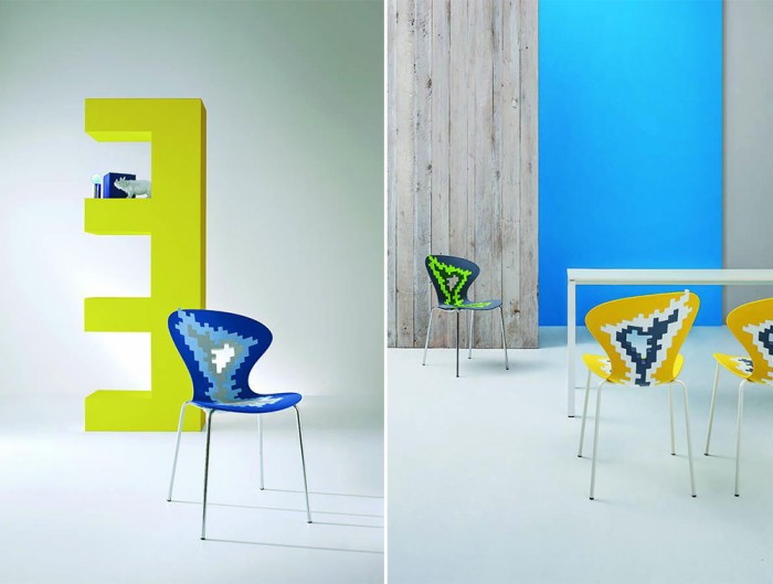 Gaber-Big-Bang-Stackable-Canteen-Chair-in-Blue-and-Yellow-Base-Finishes