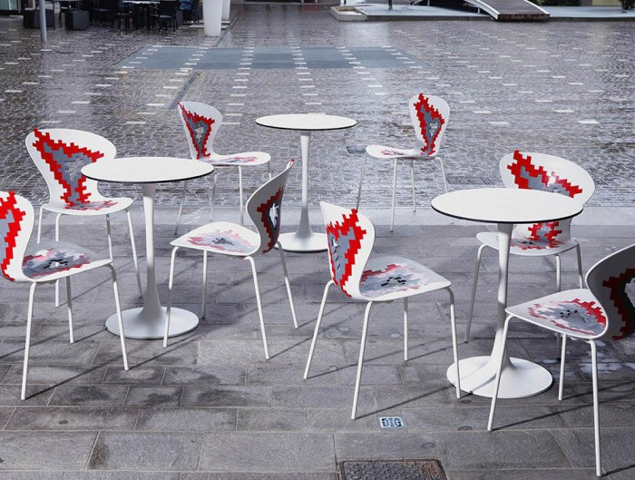 Gaber-Big-Bang-Stackable-Canteen-Chair-in-Outdoor-Cafe-Area