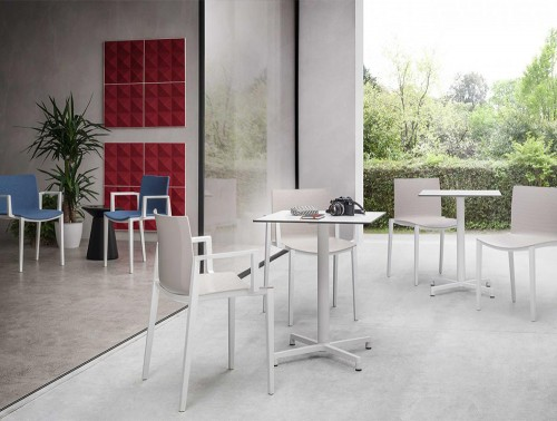 Gaber-Clipperton-Stackable-Chair-Available-with-or-without-Armrests