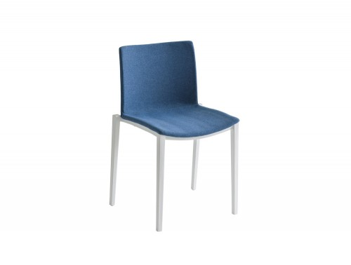 Gaber-Clipperton-Stackable-Chair-without-Armrests-and-Blue-Upholstered-Seat