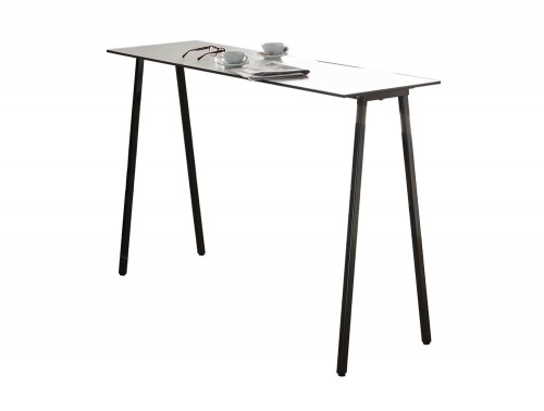 Gaber-Format-Canteen-Table