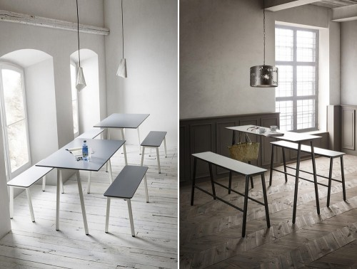 Gaber-Format-Canteen-Table-in-Light-and-Dark-Room-Settings