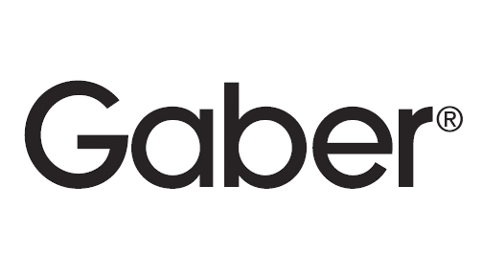 Gaber Store