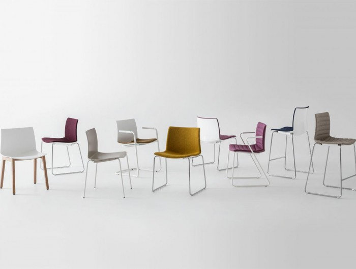 Gaber-Kanvas-Canteen-Chair-Available-in-Different-Bases-and-Upholstered-Seats