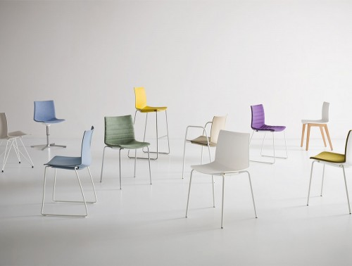 Gaber-Kanvas-Canteen-Chair-Available-in-a-Wide-Selection-of-Colours