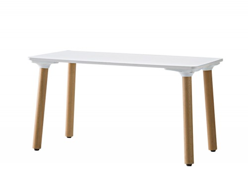 Gaber-Stefanino-Table-Featured-Image