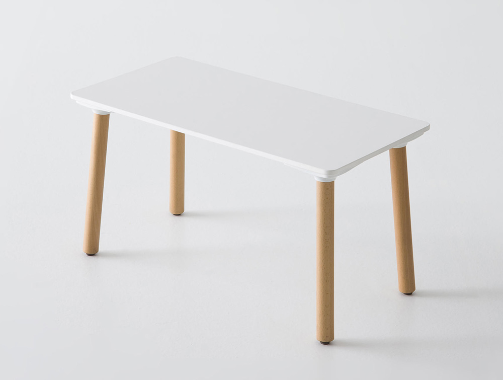 Gaber-Stefanino-Table-Top-View