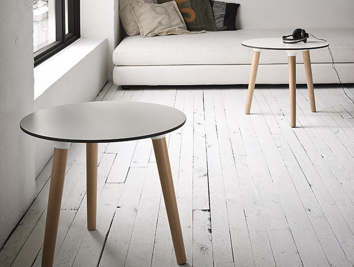 Gaber-Stefano-3-Pod-Round-Table-in-Sitting-Area