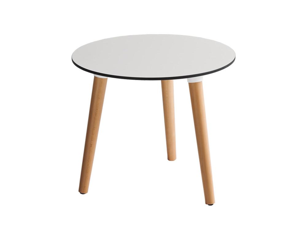 Gaber-Stefano-3-Pod-Round-Table