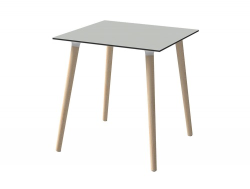 Gaber-Stefano-Square-Coffee-Table-with-Grey-Tabletop