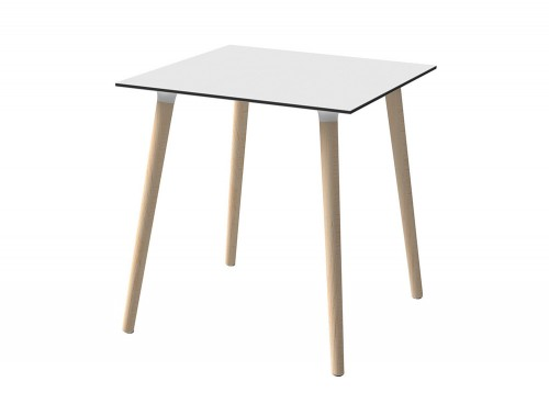 Gaber-Stefano-Square-Coffee-Table-with-White-Tabletop