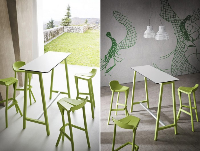 Gaber-Step-Canteen-Table-near-Outdoor-Setting