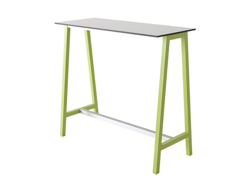 Gaber-Step-Canteen-Table