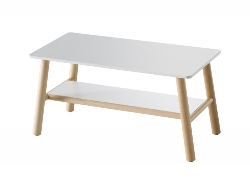 Gaber-Woody-Table