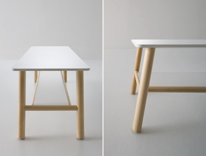 Gaber-Woody-Table-Close-View
