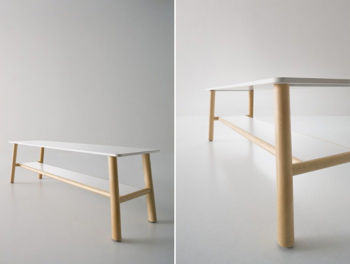 Gaber-Woody-Table-Side-View