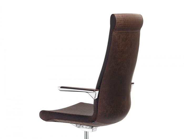 Grace Executive Office Chair 2.jpg