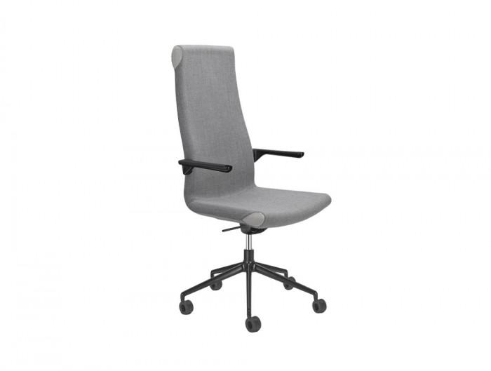 Grace Executive Office Chair