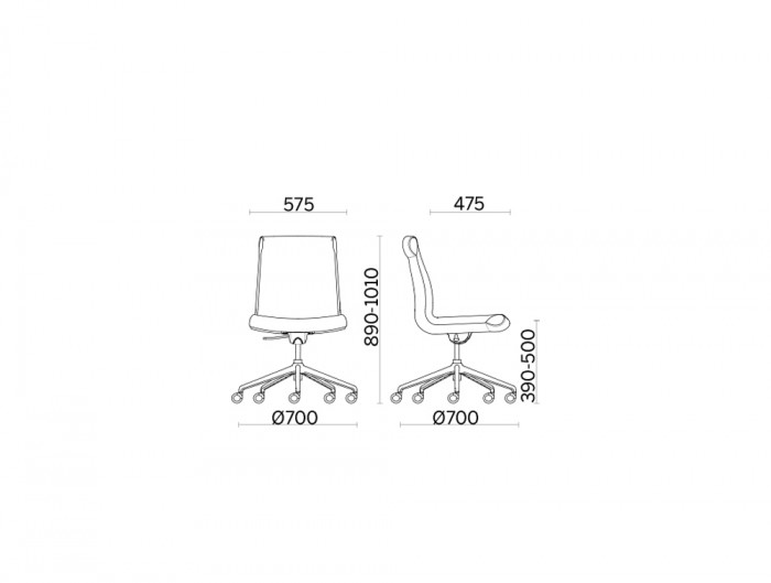 Grace Manager Office Chair 3 Dimensions.jpg
