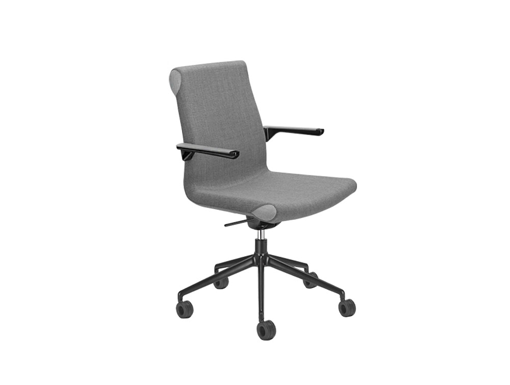 Grace Manager Office Chair