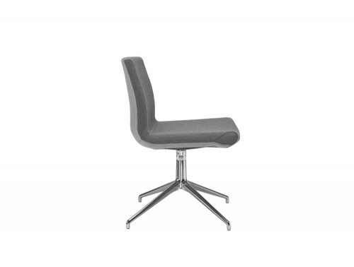 Grace Meeting Office Chair with Tilting System