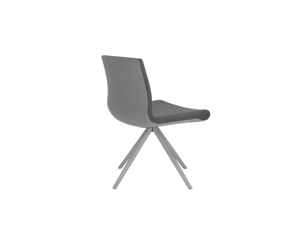 Grace Meeting Office Chair