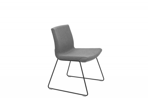 Grace Visitor Office Chair