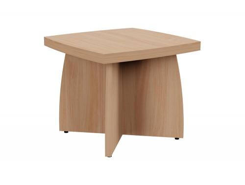 Grand Executive Coffee Table in Beech