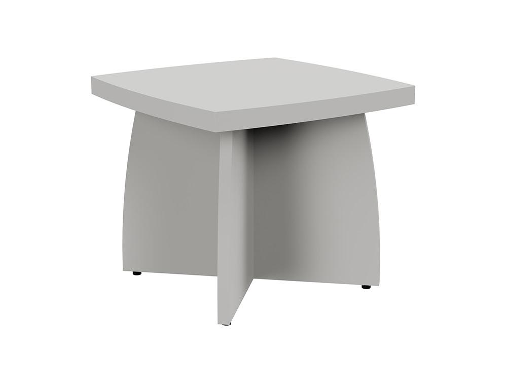 Grand Executive Coffee Table - Grey