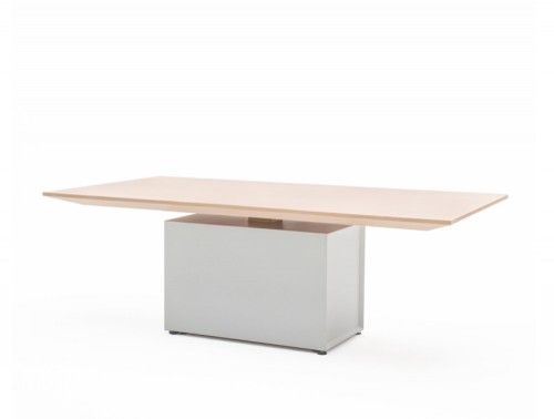 Gravity-Executive-Electric-Sit-Stand-Conference-Table